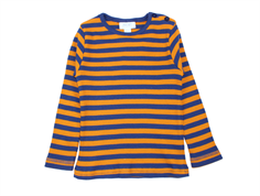 Noa Noa Miniature t-shirt estate blue stripe